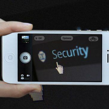 Ustrezen nivo dostopa je ključen za preprečitev varnostnega incidenta