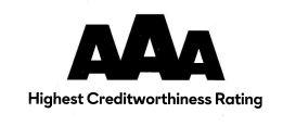 AAA bonitetna ocena ADM-Adia