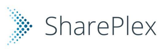 SharePlex: Celovito orodje za replikacijo podatkov