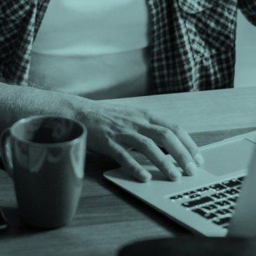 Spoznajte nove trende in skrivnosti strokovnjakov podatkovnih baz